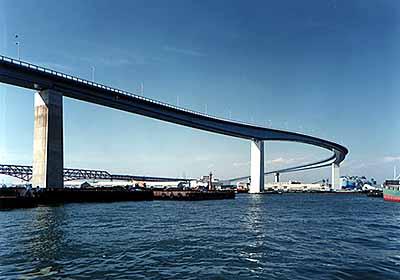 Truss bridges in oklahoma | zagreb | pinterest.